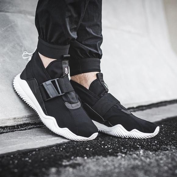 brand new fa14e 3834f Mens Nike Komyuter Prm (Size 10.5)